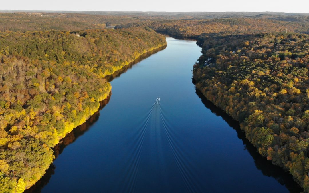 Fall Cruising Tips 2020