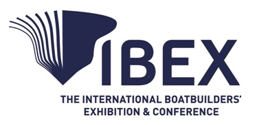 IBEX Innovation Awards Presented