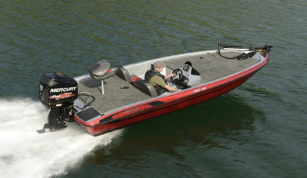 New Boats of 2014 | Quimby's Cruising Guide