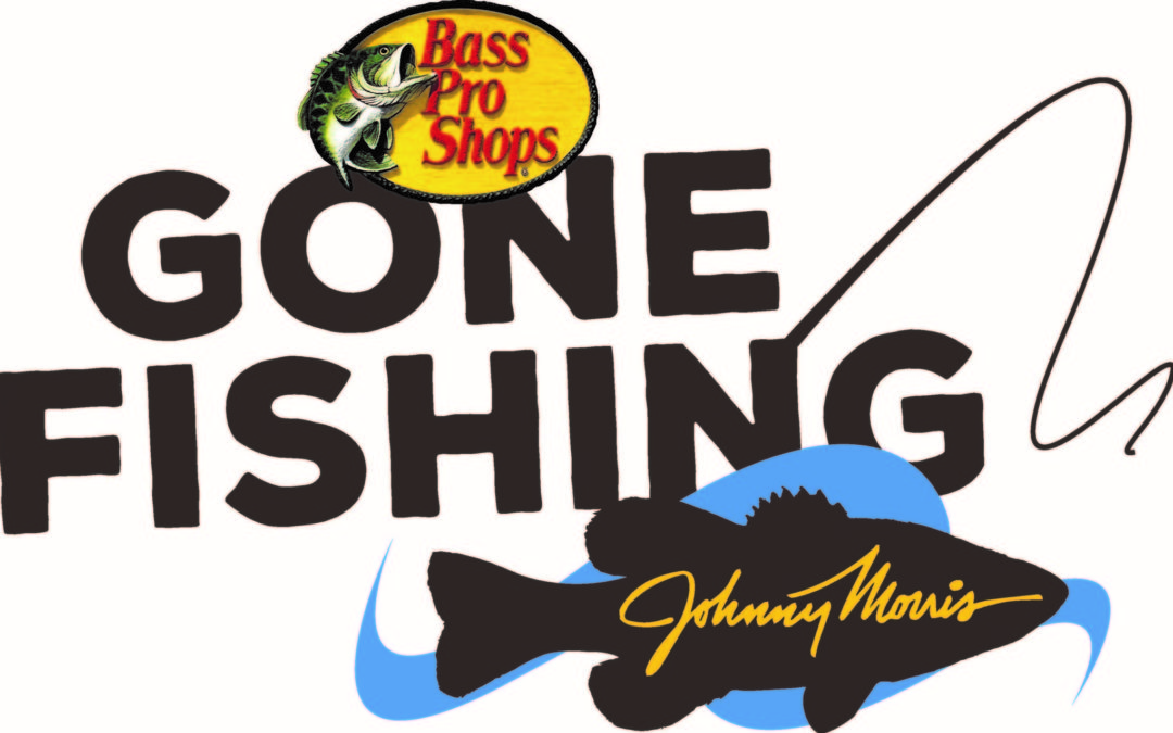 Bass Pro Shops Donates 40,000 Rods and Reels to Kids