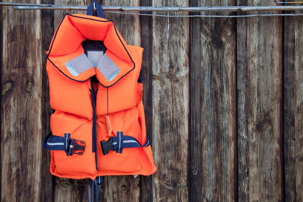 Coast Guard Releases New Safety Statistics