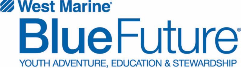 West Marine Awards BlueFuture Grants
