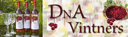DnA Vintners Winery