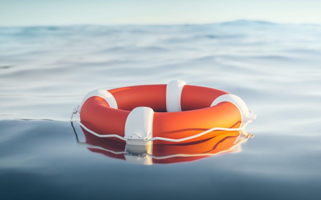 New Boat Insurance Option